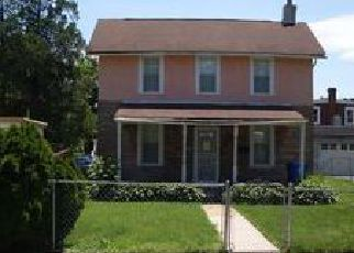 Casa en ejecución hipotecaria in Montgomery Condado, PA ID: F2539124