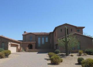 Foreclosure Home in Scottsdale, AZ, 85262,  E SUNCREST RD ID: F2556003