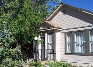 Casa en ejecución hipotecaria in Williams, AZ, 86046,  E EDISON AVE ID: F2560366