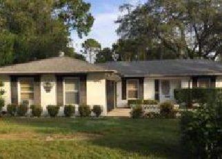 Casa en ejecución hipotecaria in Seminole Condado, FL ID: F2560792