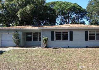 Casa en ejecución hipotecaria in Pinellas Condado, FL ID: F2563383
