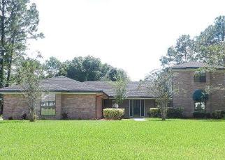 Casa en ejecución hipotecaria in Clay Condado, FL ID: F2602331