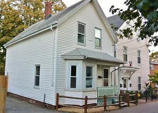 Casa en ejecución hipotecaria in Essex Condado, MA ID: F2611303