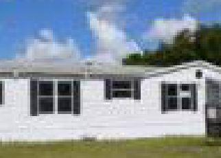 Casa en ejecución hipotecaria in Polk Condado, FL ID: F2619852