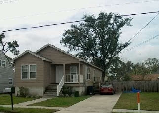 Foreclosure Home in New Orleans, LA, 70126,  LOUISA DR ID: F2649781