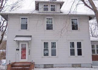 Casa en ejecución hipotecaria in Clinton Condado, OH ID: F2650233