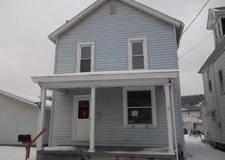 Casa en ejecución hipotecaria in Columbiana Condado, OH ID: F2650532