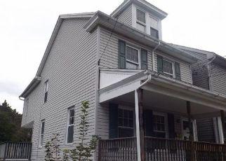 Casa en ejecución hipotecaria in Northumberland Condado, PA ID: F2651072