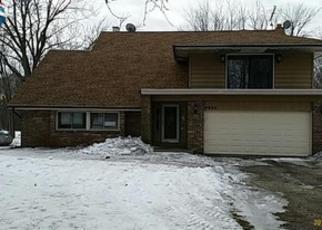 Casa en ejecución hipotecaria in Boone Condado, IL ID: F2660465