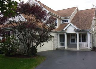 Casa en ejecución hipotecaria in Mchenry Condado, IL ID: F2661057