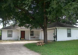 Casa en ejecución hipotecaria in Clay Condado, FL ID: F2667218