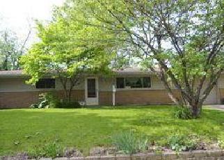 Casa en ejecución hipotecaria in Greene Condado, OH ID: F2668795