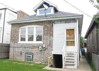 Casa en ejecución hipotecaria in Chicago, IL, 60629,  S TALMAN AVE ID: F2676027