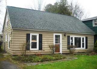 Casa en ejecución hipotecaria in Onondaga Condado, NY ID: F2690099