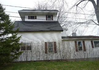 Casa en ejecución hipotecaria in Schoharie Condado, NY ID: F2690158