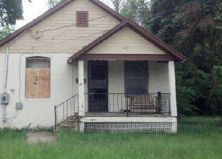 Casa en ejecución hipotecaria in Saint Joseph Condado, MI ID: F2694990