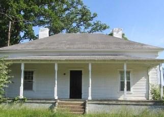 Casa en ejecución hipotecaria in Habersham Condado, GA ID: F2705927