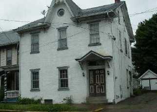 Casa en ejecución hipotecaria in Columbia Condado, PA ID: F2725500