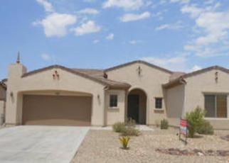 Casa en ejecución hipotecaria in Laveen, AZ, 85339,  S 52ND AVE ID: F2728524