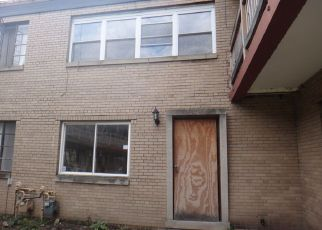 Casa en ejecución hipotecaria in Chicago, IL, 60649,  S SOUTH SHORE DR ID: F2730640