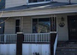 Casa en ejecución hipotecaria in Wayne Condado, MI ID: F2735642