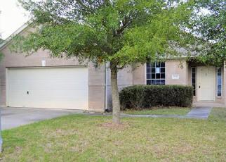 Casa en ejecución hipotecaria in Montgomery Condado, TX ID: F2736305