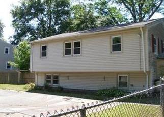 Casa en ejecución hipotecaria in Plymouth Condado, MA ID: F2737829