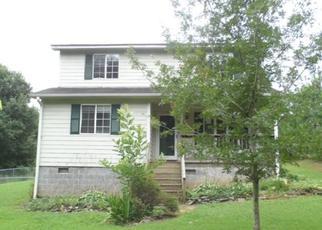 Casa en ejecución hipotecaria in Stanly Condado, NC ID: F2748615
