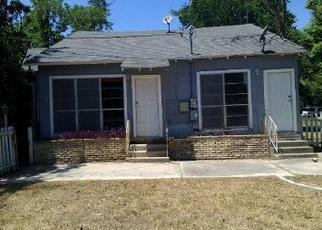Casa en ejecución hipotecaria in Guadalupe Condado, TX ID: F2750585