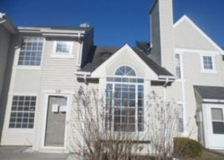 Foreclosure Home in Newport News, VA, 23608,  LEES MILL DR ID: F2750776