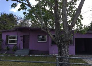 Foreclosure Home in Orlando, FL, 32808,  ALECON DR ID: F2756619