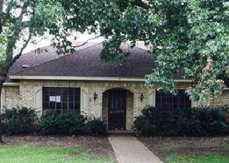 Casa en ejecución hipotecaria in Collin Condado, TX ID: F2767607