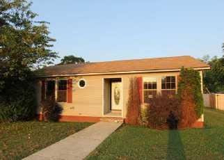 Casa en ejecución hipotecaria in Athens, AL, 35611,  N MADISON ST ID: F2780449