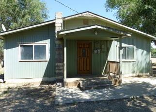 Casa en ejecución hipotecaria in Caldwell, ID, 83607,  APRICOT LN ID: F2785477