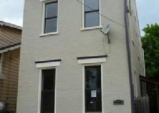 Casa en ejecución hipotecaria in Kenton Condado, KY ID: F2786090