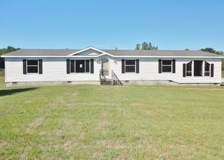 Casa en ejecución hipotecaria in Gratiot Condado, MI ID: F2786550