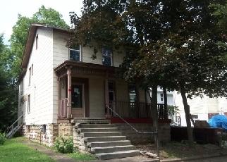 Casa en ejecución hipotecaria in Washington Condado, OH ID: F2787768