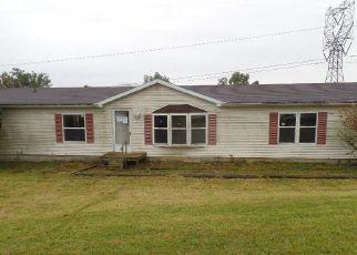 Casa en ejecución hipotecaria in Muskingum Condado, OH ID: F2787784