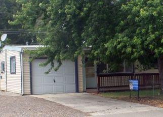 Casa en ejecución hipotecaria in Mountain Home, ID, 83647,  S 12TH E ID: F2789466