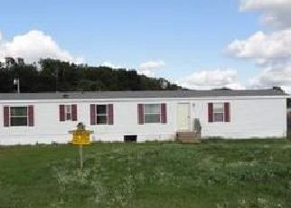 Casa en ejecución hipotecaria in Clare Condado, MI ID: F2789908