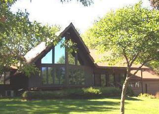 Casa en ejecución hipotecaria in Iroquois Condado, IL ID: F2792842