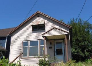 Casa en ejecución hipotecaria in Kent Condado, MI ID: F2823552