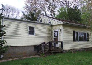 Casa en ejecución hipotecaria in New London Condado, CT ID: F2826686