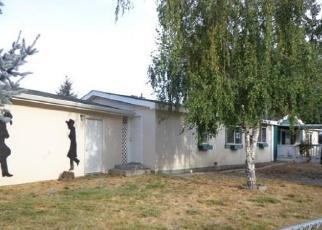 Casa en ejecución hipotecaria in Yakima Condado, WA ID: F2829353