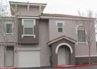 Casa en ejecución hipotecaria in Las Vegas, NV, 89147,  PEACE WAY ID: F2837074