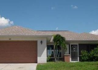 Casa en ejecución hipotecaria in Lee Condado, FL ID: F2839451
