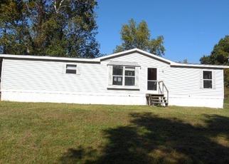 Casa en ejecución hipotecaria in Owen Condado, IN ID: F2839905