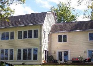 Casa en ejecución hipotecaria in Talbot Condado, MD ID: F2845808