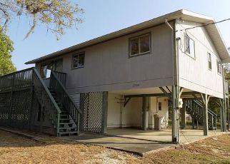 Casa en ejecución hipotecaria in Pasco Condado, FL ID: F2848943