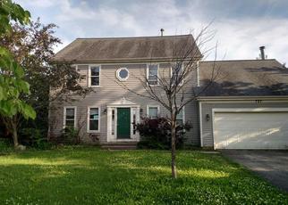 Casa en ejecución hipotecaria in Mchenry Condado, IL ID: F2854559